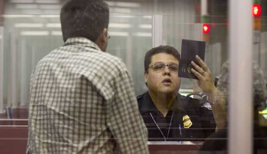 Immigration Attorneys at LAX Helping Immigrants Detained by Federal Officials
