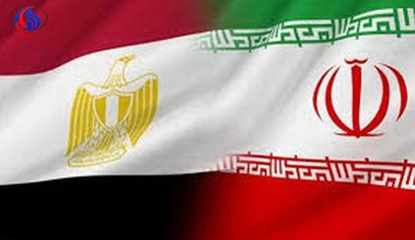 Egyptian-Iranian détente a boon for the region and beyond