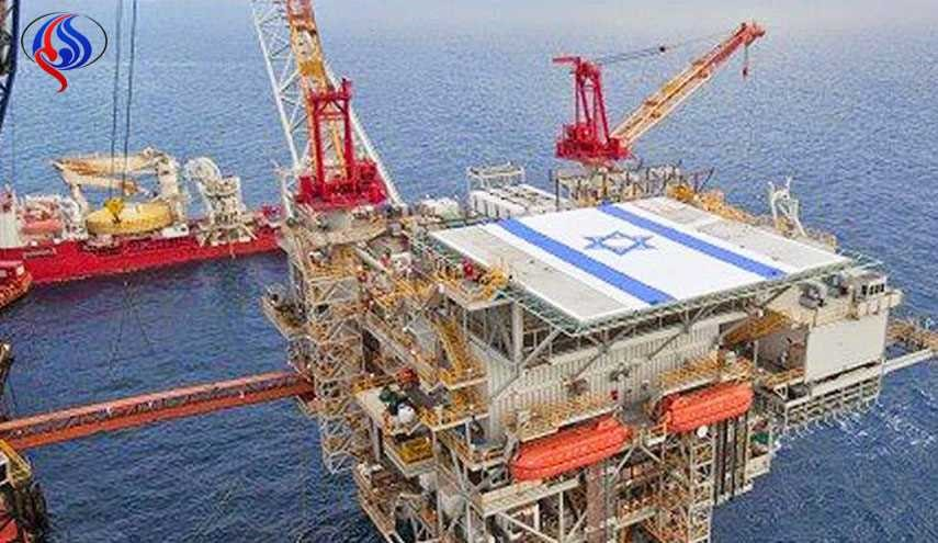 Israel quietly selling gas to Jordan: Report