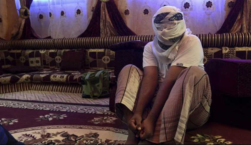 UAE runs 'informal prisons' in Yemen: HRW