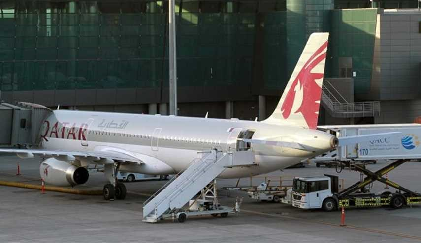 UAE and Bahrain Grant Qatar Airways New Routes