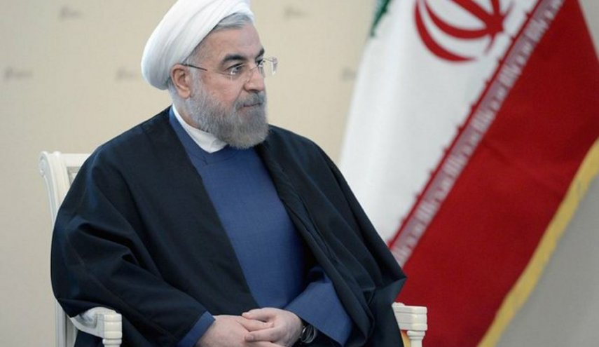 Iran parliament approves Rouhani cabinet nominees, rejects one