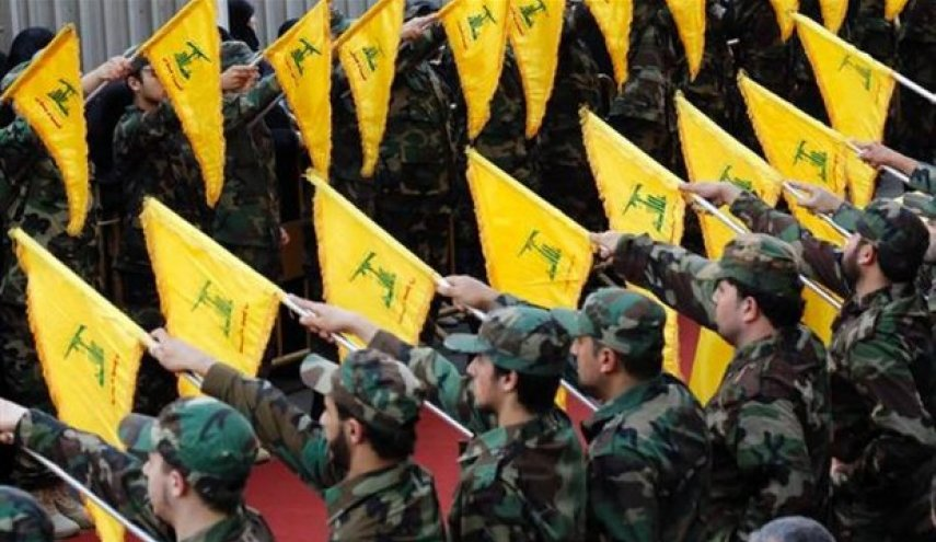 Hezbollah, ISIS agree on terrorists' withdrawal from Syria's Qalamoun