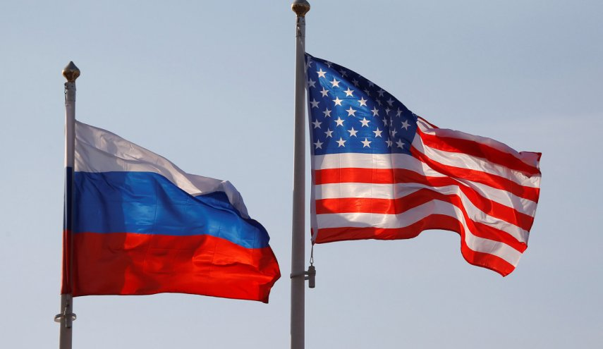 Russia may demand U.S. cut diplomatic staff in Russia to 300 or below -RIA