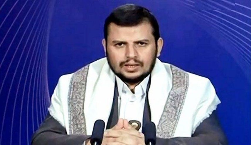 Saudi Arabia offers 30m dollars bounty for information on Houthi leader
