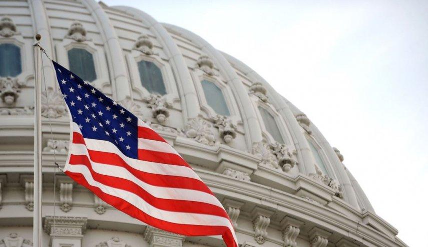 مجلس نمایندگان لایحه بودجه نظامی ۷۰۰ میلیارد دلاری این کشور را تصویب کرد