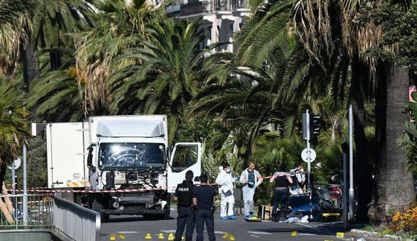 Over 25 thousands killed in 2016 by terror attacks: report
