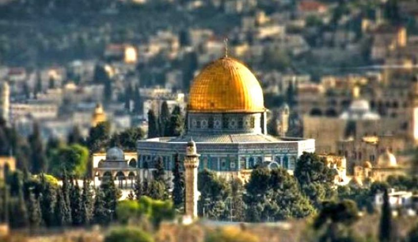 Trump plans to declare Al-Quds the capital of Israel