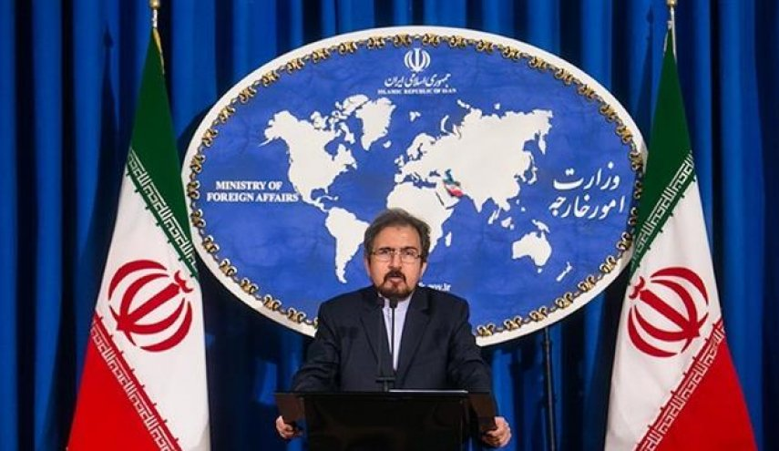 Iran slams 'duplicitous, opportunist' US support for protests