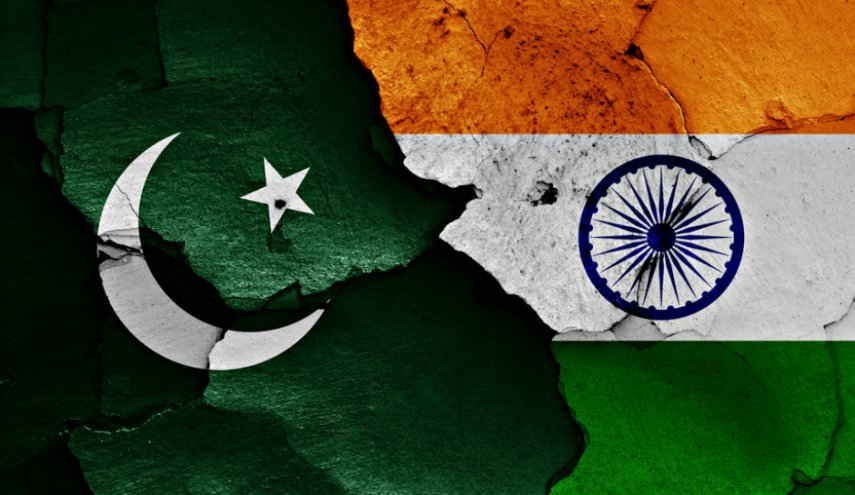 Pakistan, India share information on nuclear facilities