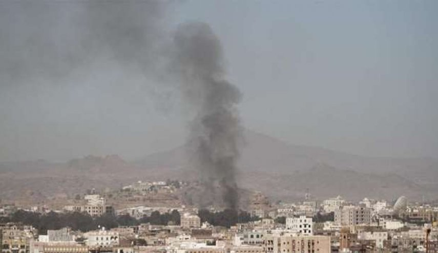 Saudi-led strikes on Yemen kill dozens: medics
