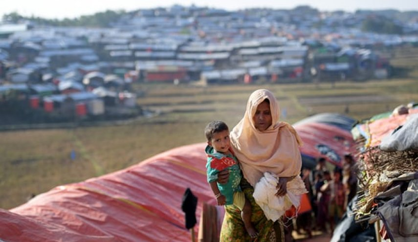 Myanmar finalizes Rohingya repatriation preparations as doubts mount
