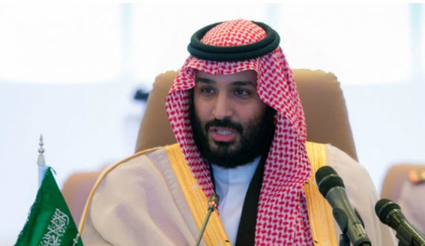 The dark underside of Saudi Arabia the crown prince is loath to change