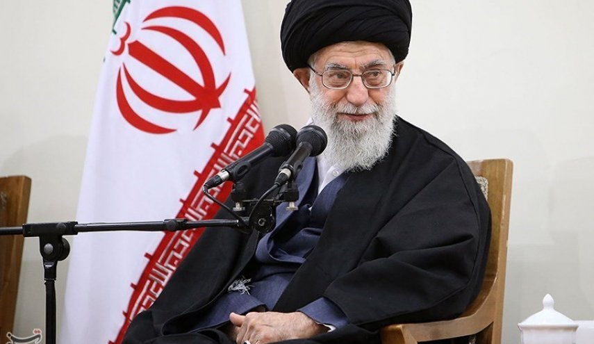 Iranian Shiites, Sunnis united in toughest situations: Ayatollah Khamenei