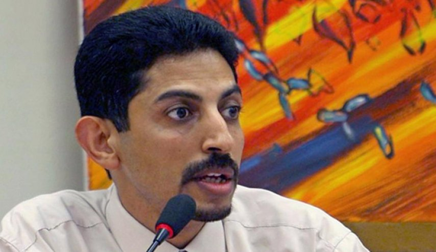 البحرين تمنع دخول عضو في البرلمان الدنماركي