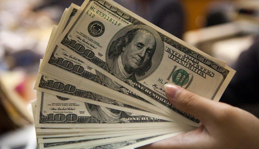 چگونه اسکناس دلار تقلبی را از اصل تشخیص دهیم؟+عکس