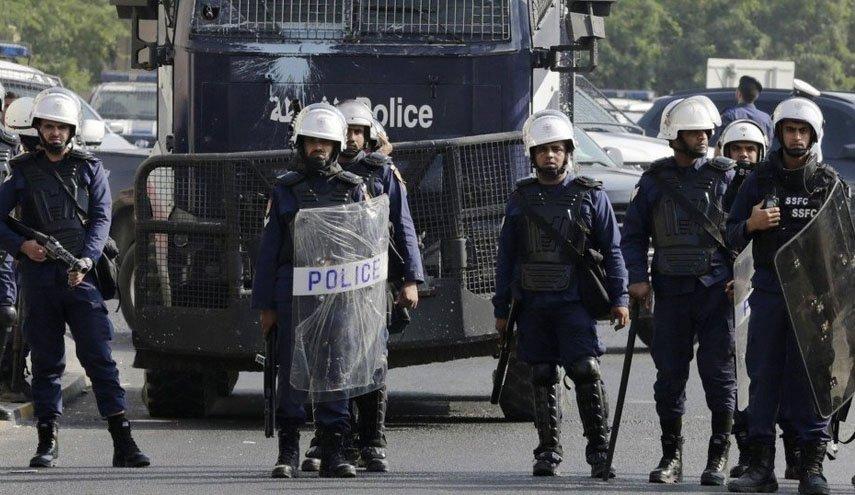 انتهاكات حقوق الإنسان في البحرين تحتل 41 صفحة من التقرير الأمريكي
