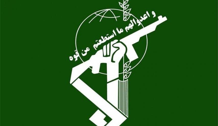سپاه: آمریکا در صورت تعرض به ایران سرنوشتی مانند صدام خواهد داشت