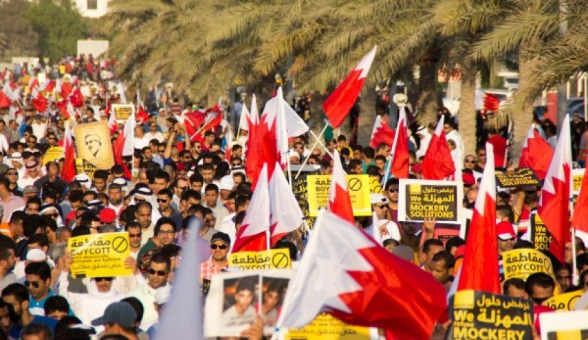 البحرين.. فتح باب الترشح للانتخابات مع استمرار مقاطعة المعارضة