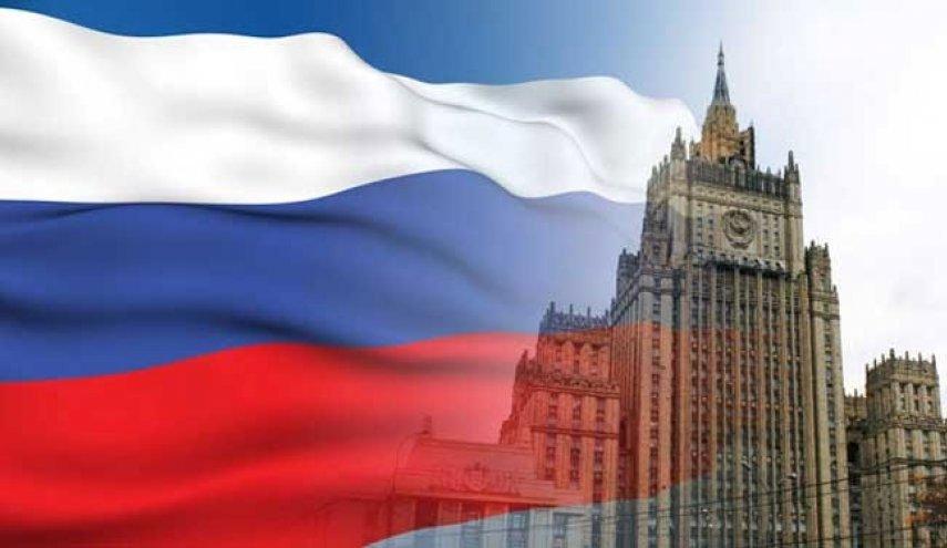 مسکو: برای حفاظت از نیروهایمان در سوریه هرکاری لازم باشد میکنیم