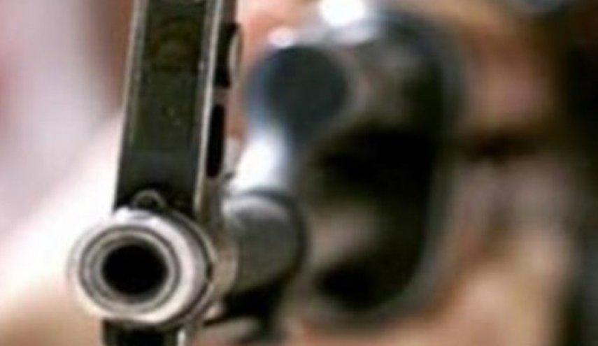 جزئیات جدید از حادثه تروریستی اهواز / پنج تروریست در عملیات تروریستی روز شنبه هلاک شدند