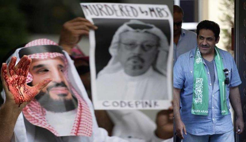الجزیره نتایج اولیه بازرسی از خانه سرکنسول سعودی را منتشر کرد