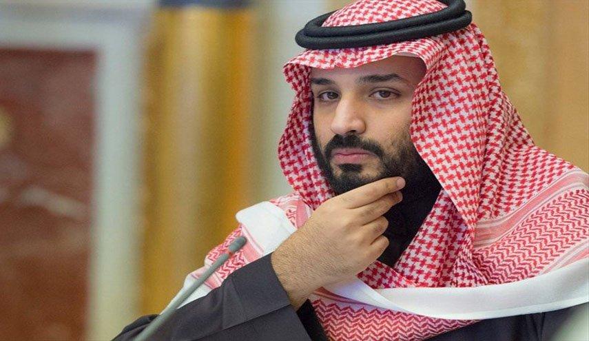 الكاتب البريطاني هيرست: هل السعودية آمنة في يدي محمد بن سلمان؟