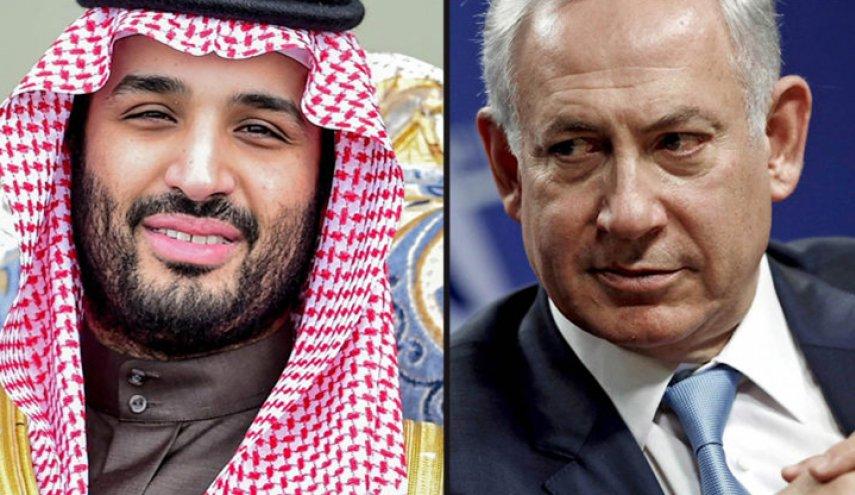 مواقف كويتية مشرفة وأخرى سعودية مخزية حول التطبيع