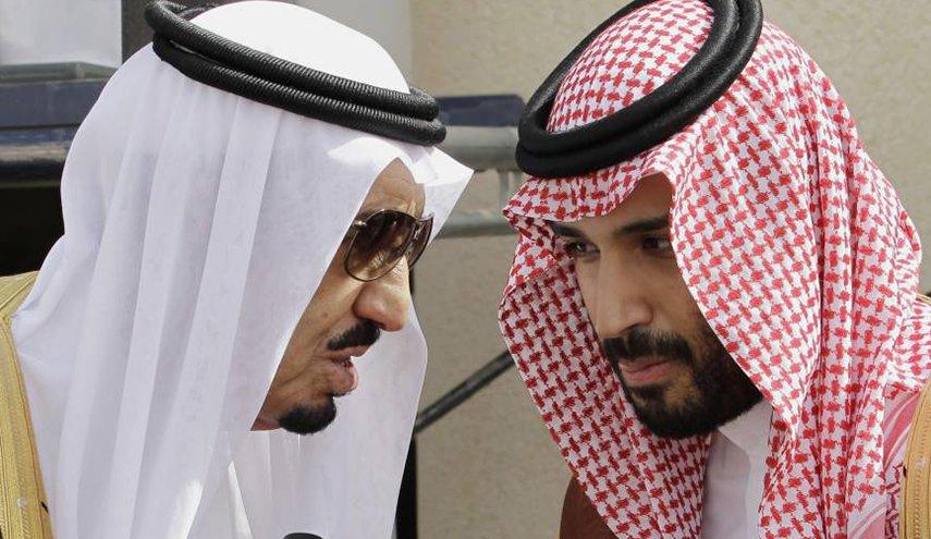 عطوان: لماذا ترى الرياض الاعتراف بقتل خاشقجي أقل خطورة من كشف جثته؟