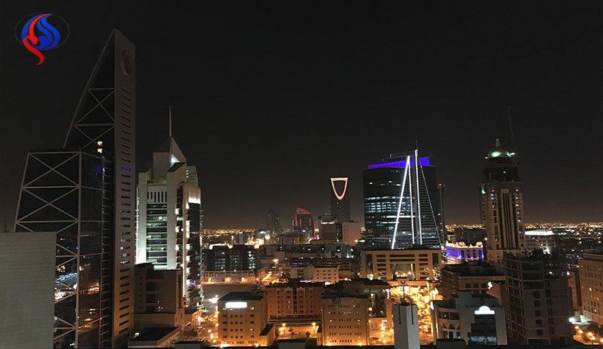كيف حصلت الرياض على احدث منظومة تجسس من تل ابيب؟