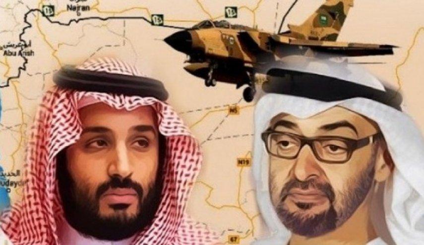 بن سلمان وبن زايد وبن حمد.. إنذارٌ لمستقبل حقوق الإنسان بالدولالخليجية
