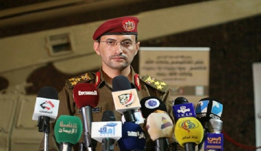 ماذا يعني انطلاق المشاورات اليمنية في ظل تصعيد العدوان؟