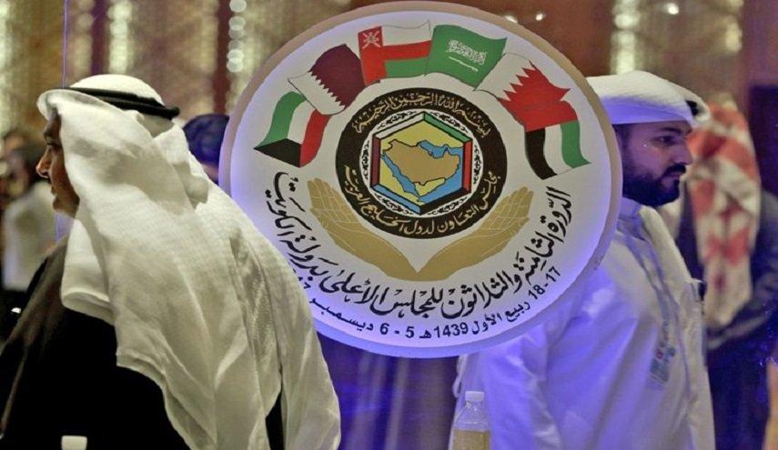 هذا هو بيان القمة الخليجية في الرياض!