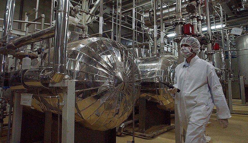 نتنياهو يرتقي لأعلى مراتب الغباء.. أنا من منعت ايران من الحصول على السلاح  النووي - قناة العالم الاخبارية